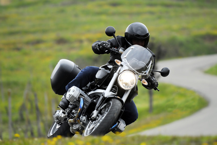 Jetzt Motorrad berechnen