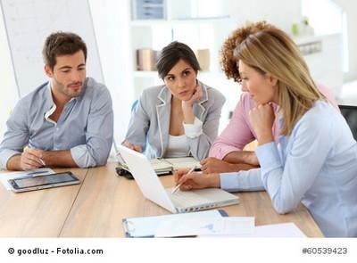 Berufshaftpflichtversicherung von vervisio