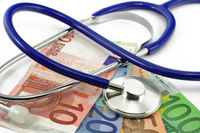 Finanzieller Schutz durch Risikolebensversicherung