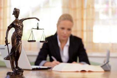 Firmenrechtsschutzversicherung Vergleich