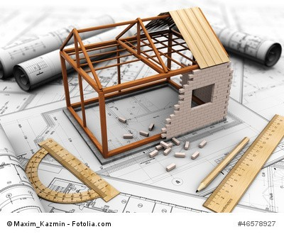 Gewerbliche Gebäudeversicherung Vergleich mit vervisio