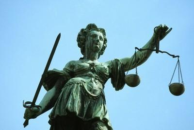 Rechtsschutz für Justizia mit vervisio