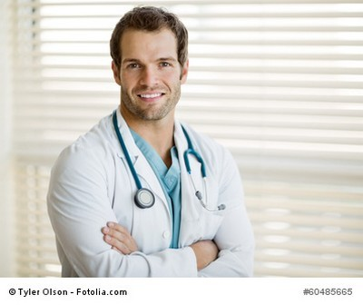 Krankenzusatzversicherung mit vervisio