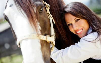 Pferdehaftpflichtversicherung Vergleich mit vervisio