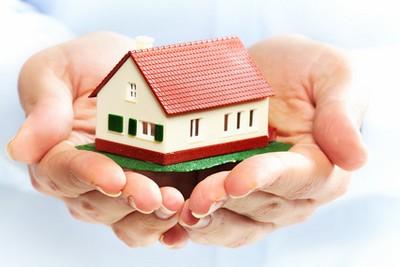 Wohngebäudeversicherung von vervisio